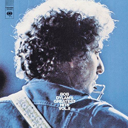 Bob Dylan's Greatest Hits Vol. II