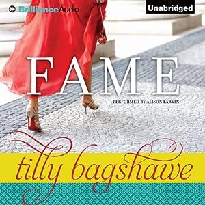 Fame | [Tilly Bagshawe]