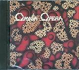 Omnia Opera by Omnia Opera