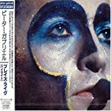 Plays Live Highlights by Peter Gabriel (2003-07-24)