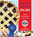 America's Best Pies 2014-2015: Nearly...