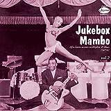 Jukebox Mambo 2