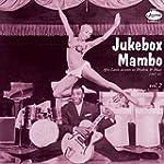 Jukebox Mambo Vol.2 [Vinyl LP] [Vinyl...