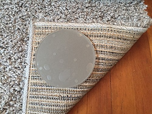 sticky-discs-non-slip-rug-pads-for-rug-on-floor-anti-slip-rug-stickers-no-residue-8-pack-limits-medi