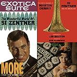More; Exotica Suite