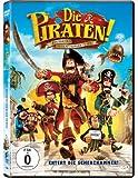 Die Piraten - Ein Haufen