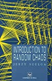 img - for Introduction to Random Chaos book / textbook / text book