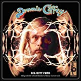 echange, troc Dennis Coffey - Big City Funk