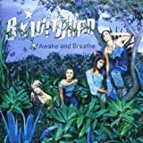 Awake and Breathe B*Witched