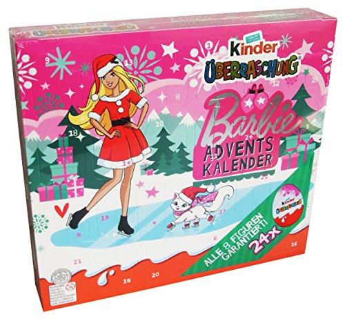 kinder-sorpresa-calendario-dellavvento-barbie-480g-con-24-uova