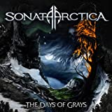 The Days Of Graysby Sonata Arctica