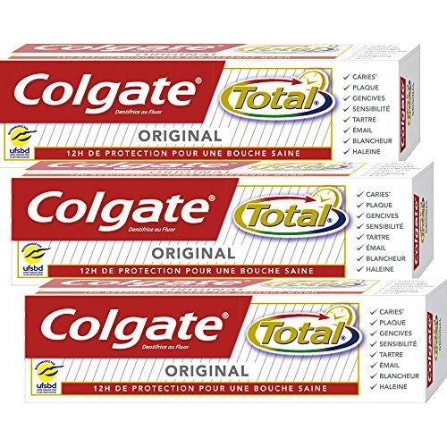 colgate-total-original-dentifrice-75-ml-lot-de-5