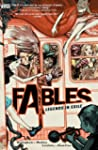 Fables Vol. 1: Legends in Exile (Fabl...