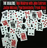 THE DEALERS ザ・ディーラーズ