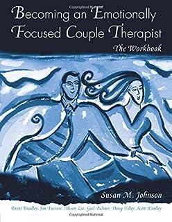 زوج درمانی هیجان مدار