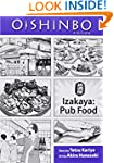 Oishinbo: � la Carte, Vol. 7: Izakaya...