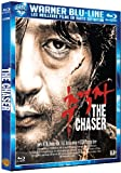 echange, troc The Chaser [Blu-ray]