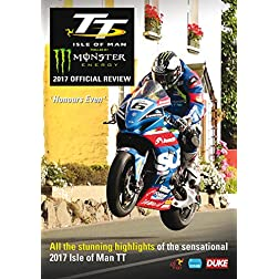 TT 2017 Official Review NTSC