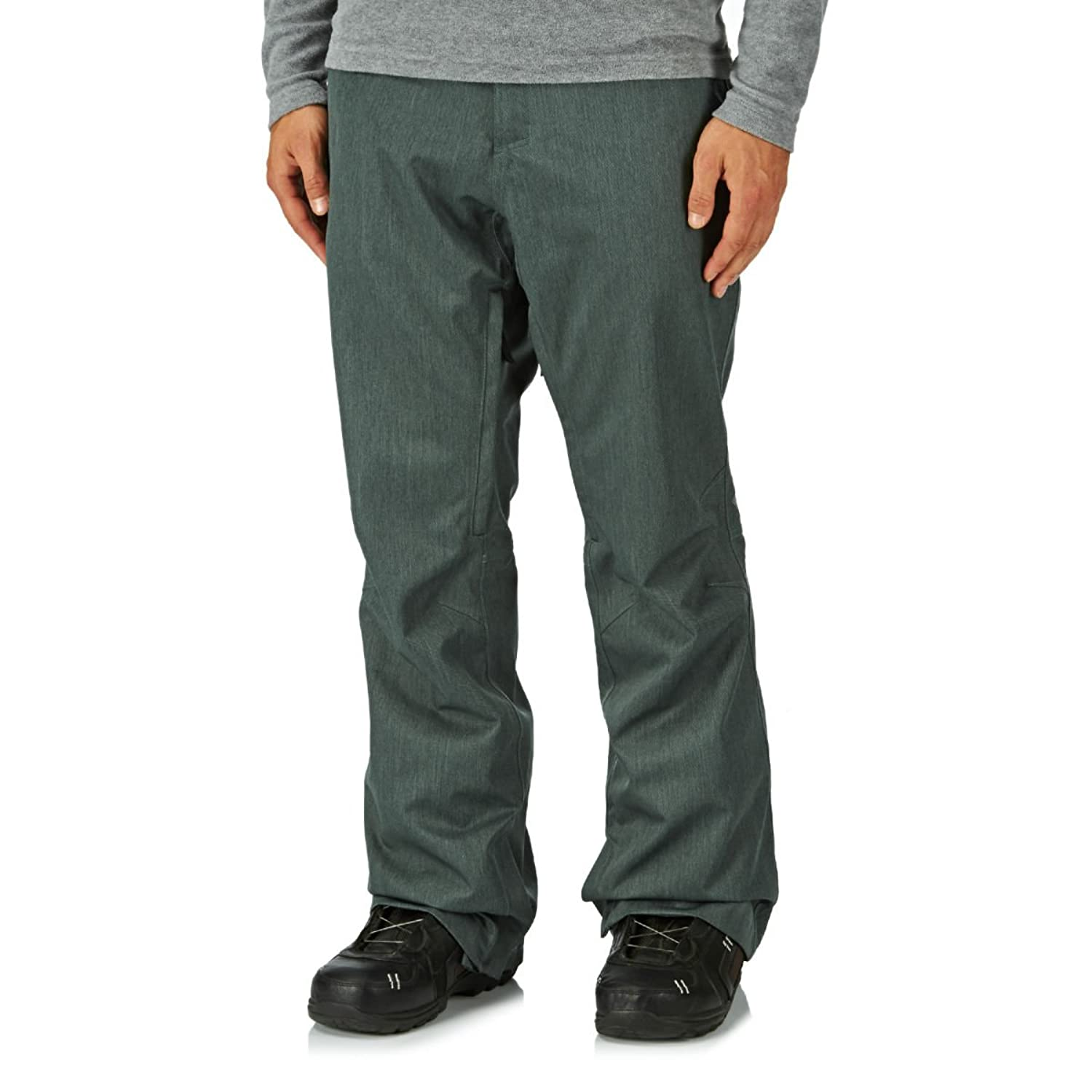 Bonfire Morris Snow Pants – Cadet/denim online kaufen