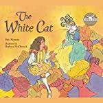 The White Cat | Rabbit Ears Entertainment