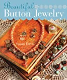 Beautiful Button Jewelry cover image