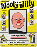 Smethport Wooly Willy Original Toy