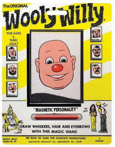 smethport-wooly-willy-original-toy