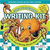 Now I'm Reading!: Writing Kit (1584763582) by Gaydos, Nora