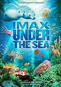 Under the Sea (2009)  BrRip