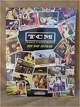 Watch Turner Classic Movies on cemedomino.ml This is the official site with thousands of classic movies available.