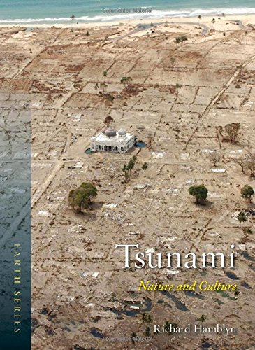 Tsunami: Nature and Culture (Earth)