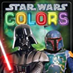 Star Wars: Colours