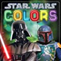 Colors (Star Wars (Scholastic))