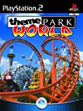 Theme Park