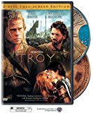 Troy (2-Disc Full Screen Edition)