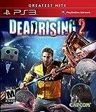 Dead Rising 2 - Playstation 3