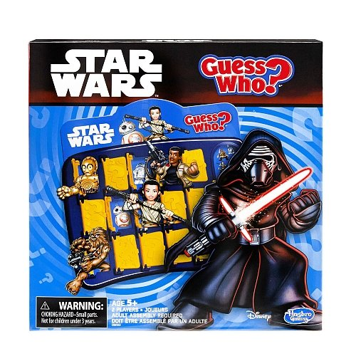 Disney-Star-Wars-Guess-Who-Memory-Matching-Game-by-Hasbro