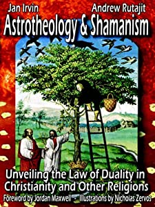 And astrotheology shamanism pdf