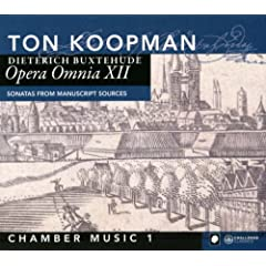 Complete Works 12/Chamber Music