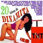 20 �xitos de Dinamita