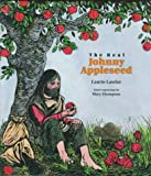 img - for The Real Johnny Appleseed book / textbook / text book