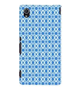 ifasho Designer Phone Back Case Cover Sony Xperia M4 Aqua :: Sony Xperia M4 Aqua Dual ( Gautama Buddha Trendy Hindu God )