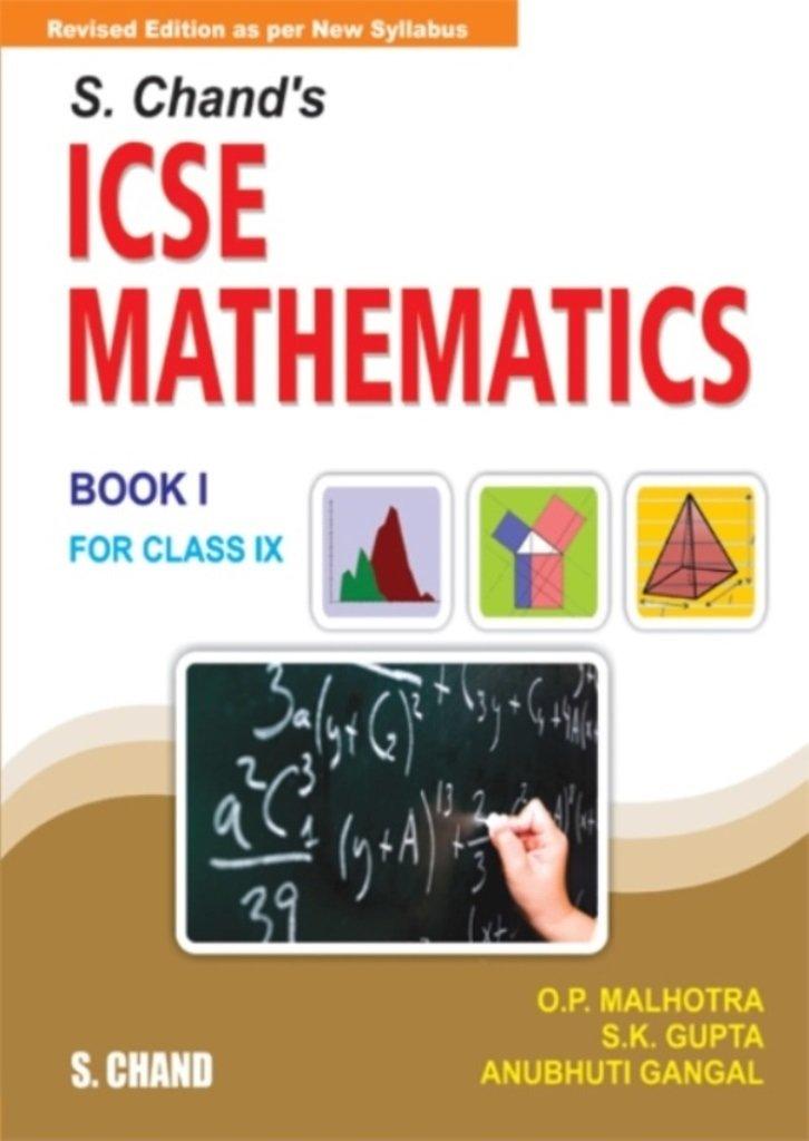 maths guide for class 10