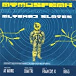 Altered Slates Album