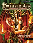 Pathfinder: Chronicles - Lords of Chaos