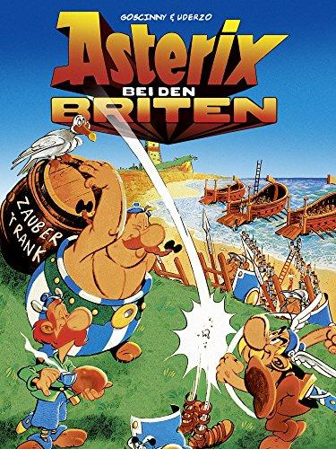 asterix-bei-den-briten-dt-ov