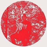Heartland (Vinyl)