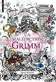 La Malédiction De Grimm