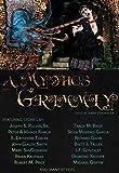 A Mythos Grimmly