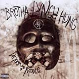 Dinner & A Movie ~ Brotha Lynch Hung